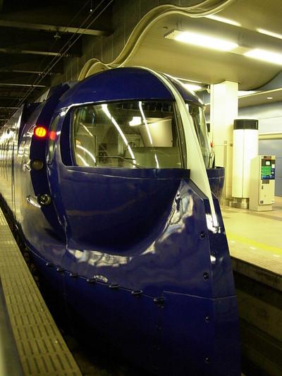 Kazuhito20066_138